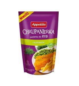 Chrupanierka-Appetita-Panierka-do-Ryb